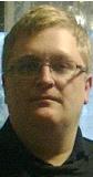 Győri Imre magántanár fotója