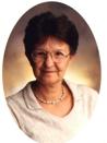 Péter Ilona magántanár fotója